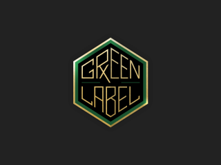 Green Label Rx